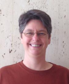 SarahKobos